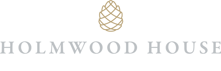 Holmwood House - Residential Care and Nursing Home